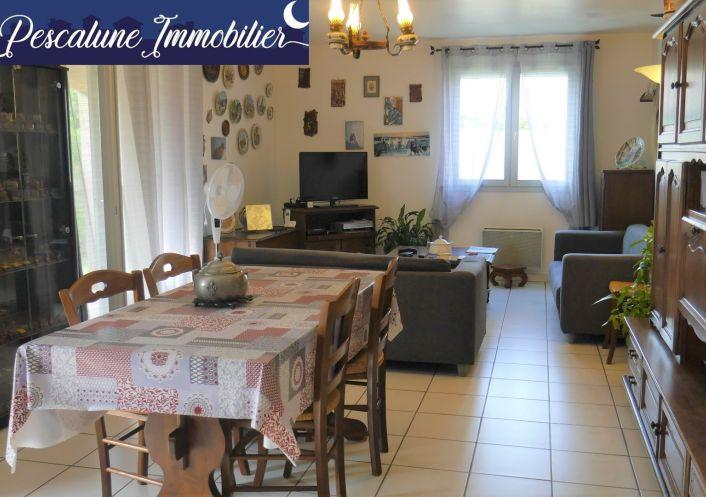 A vendre Villa Lunel   R�f 341432508 - Pescalune immobilier