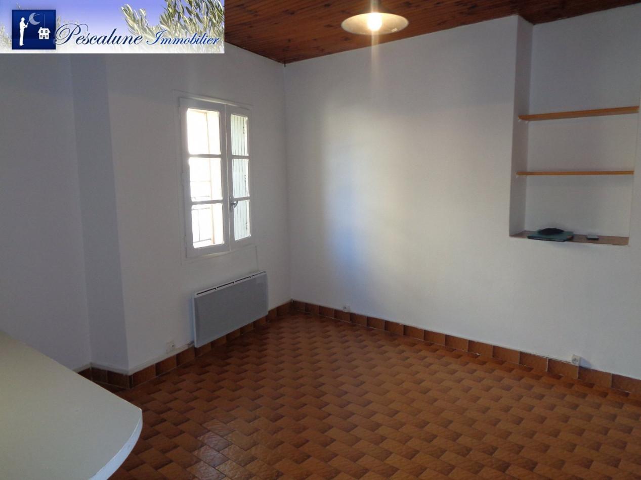 A louer Lunel 34143298 Pescalune immobilier