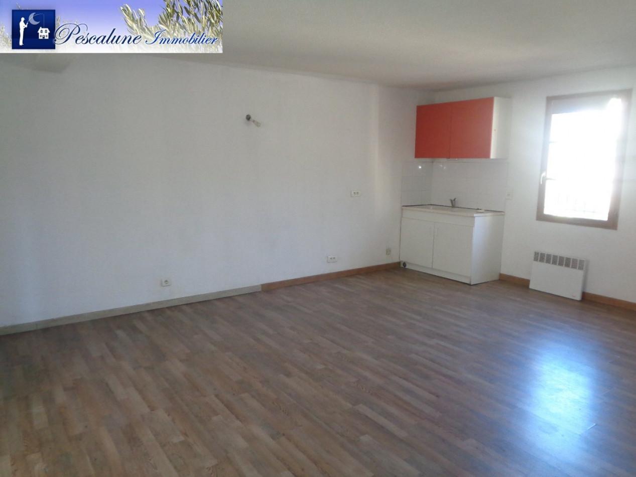 A louer Lunel 34143362 Pescalune immobilier