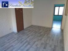 A louer Lunel 34143373 Pescalune immobilier