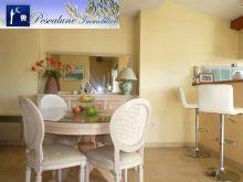 A vendre Lunel 3414341 Pescalune immobilier