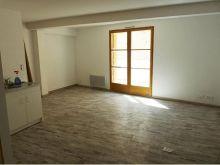 A louer Lunel 34143438 Pescalune immobilier