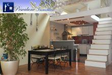 A vendre Lunel 34143465 Pescalune immobilier