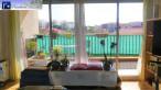 A vendre  Lunel | Réf 34143543 - Pescalune immobilier