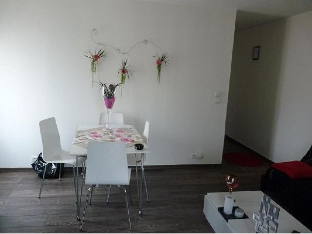 A louer Lunel 34143566 Pescalune immobilier