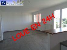 A louer Lunel 34143889 Pescalune immobilier