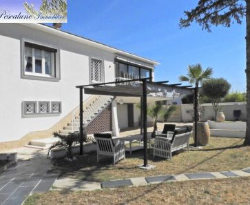 A vendre Lunel 34143925 Pescalune immobilier