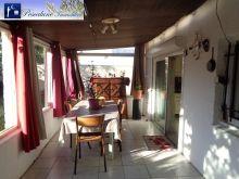 A vendre Lunel 34143969 Pescalune immobilier