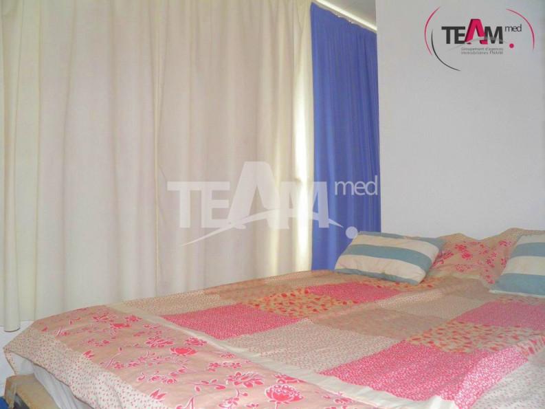 A vendre Sete 341451145 Agence banegas