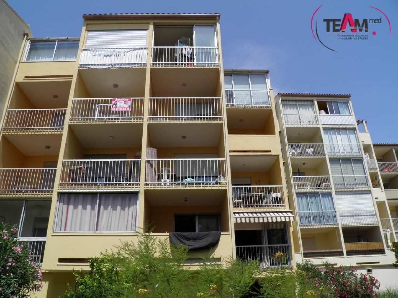 A vendre Sete 341451797 Team méditerranée