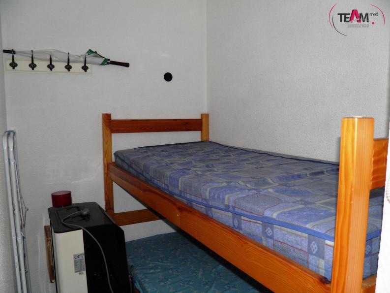 A vendre Sete 341451852 Agence banegas