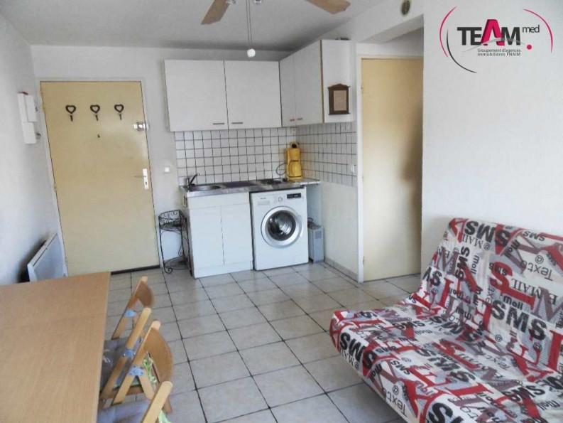 A vendre Sete 341452129 L'immobilière frontignan