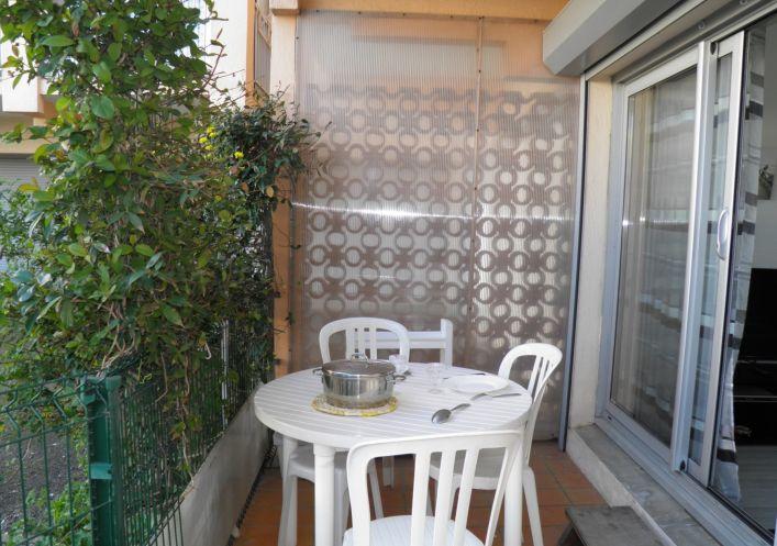 en location saisonnière Appartement Sete | Réf 341452159 - Agence amarine