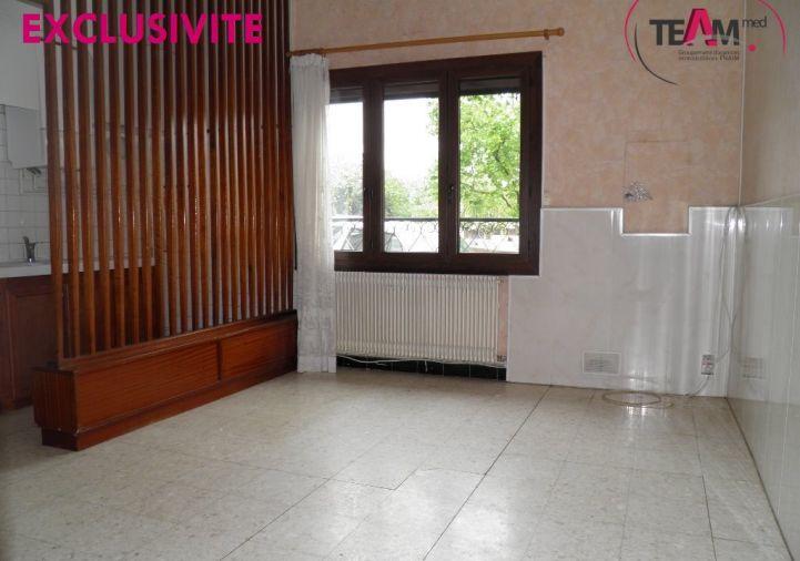 A vendre Sete 341452196 Open immobilier