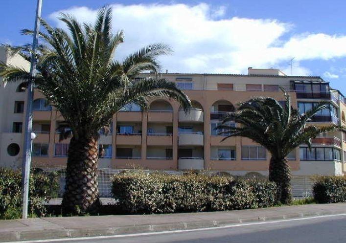 En location saisonnière Sete 341452247 Team méditerranée