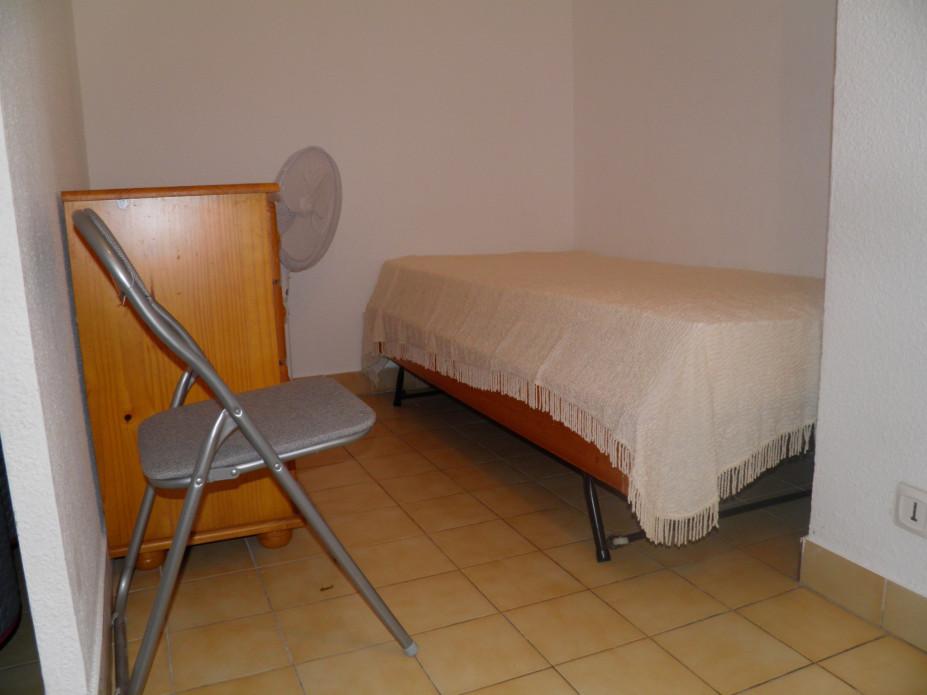 En location saisonnière Sete 341452433 Agence amarine