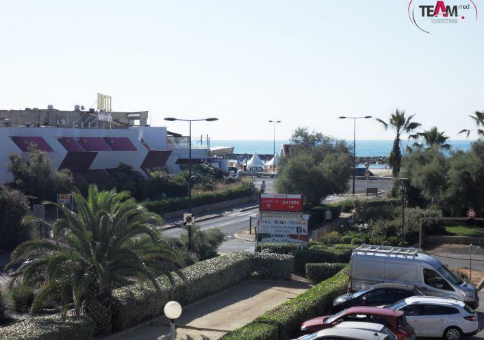 A vendre Sete 341452448 Team méditerranée