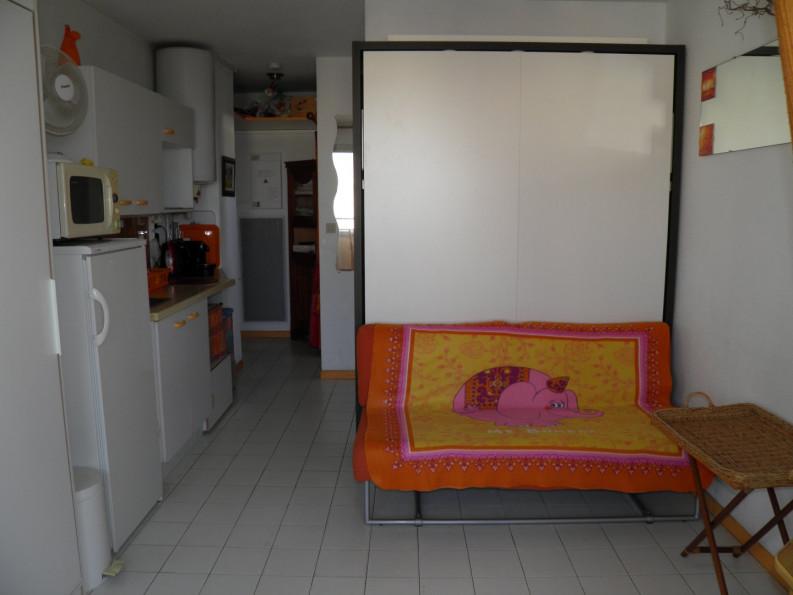 A vendre Sete 341452453 Agence banegas