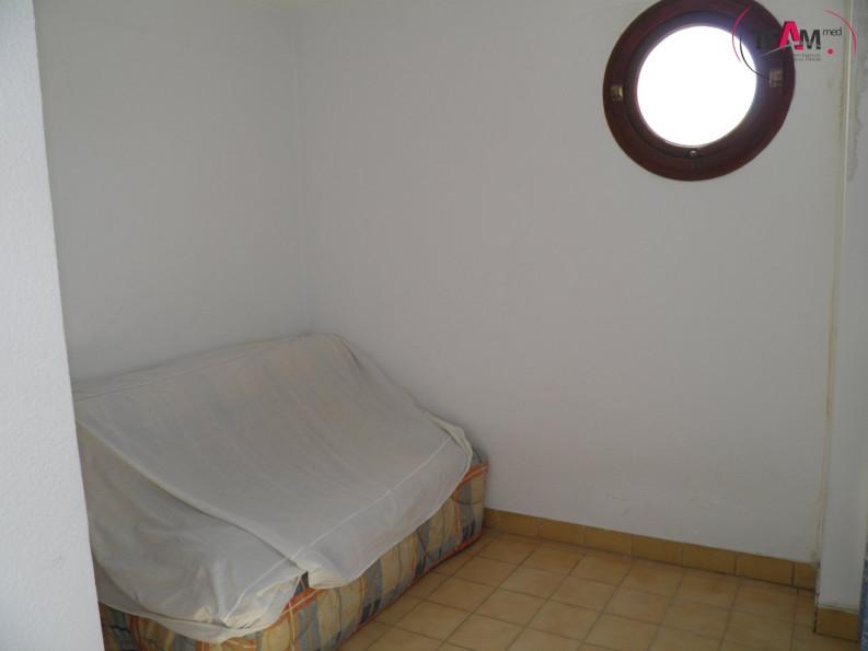 A vendre Sete 341452469 Agence banegas