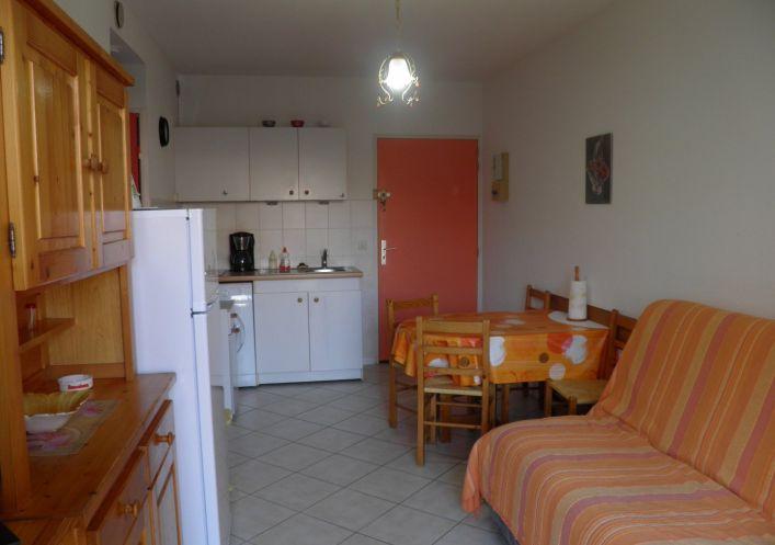 For rent Sete 341452522 Agence amarine