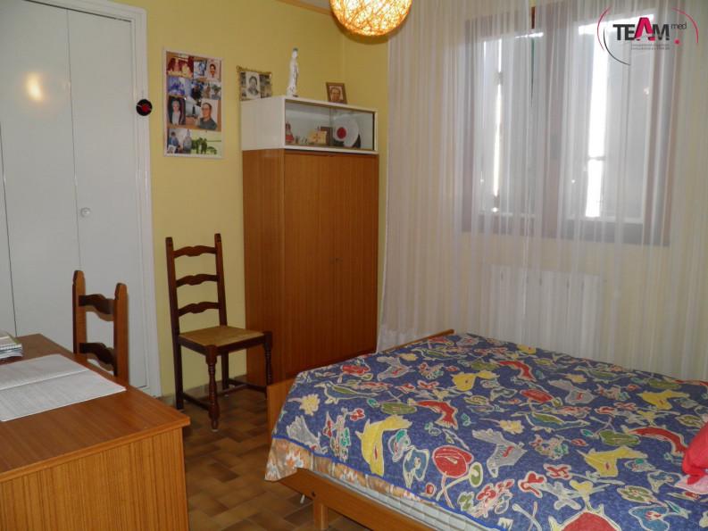 A vendre Balaruc Les Bains 341452574 Agence banegas