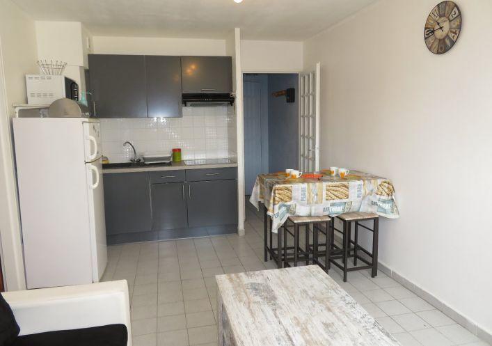 A louer Appartement Sete | Réf 341452603 - Agence amarine
