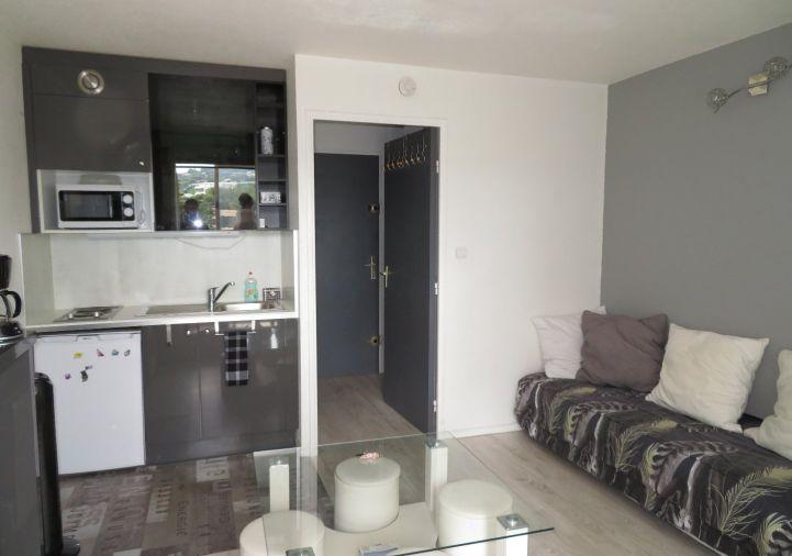 A vendre Sete 341452627 Open immobilier
