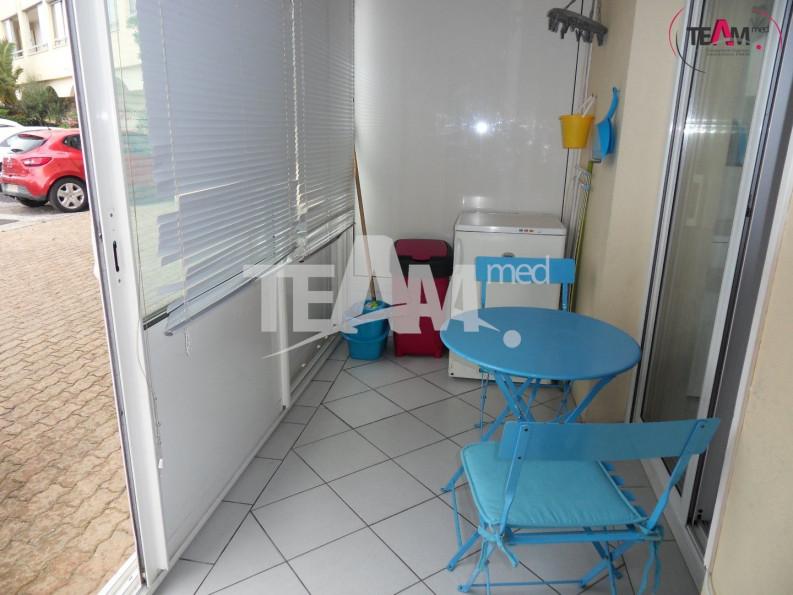 A vendre Sete 341452653 Open immobilier