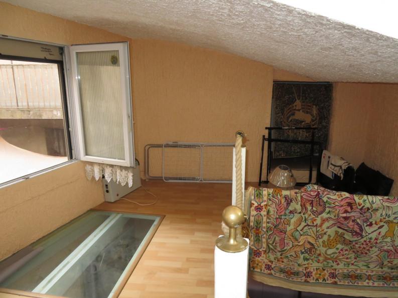 A vendre Sete 341452666 Open immobilier