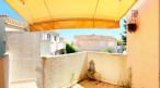 A vendre Sete 341452670 Agence amarine