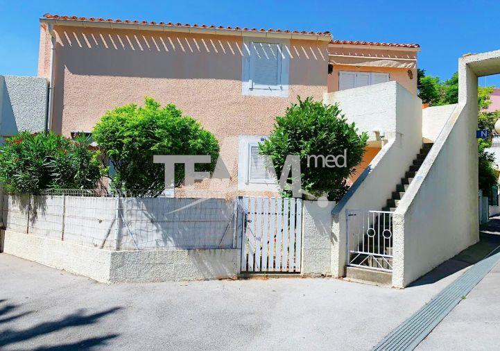 A vendre Sete 341452670 Open immobilier