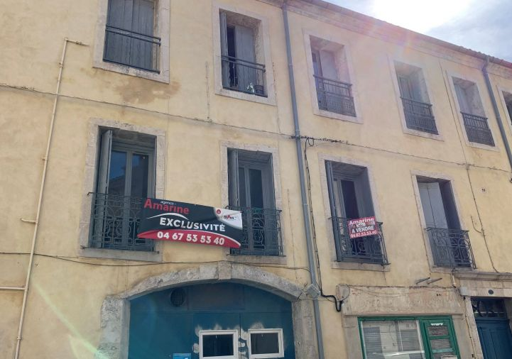 A vendre Sete 341452676 Open immobilier