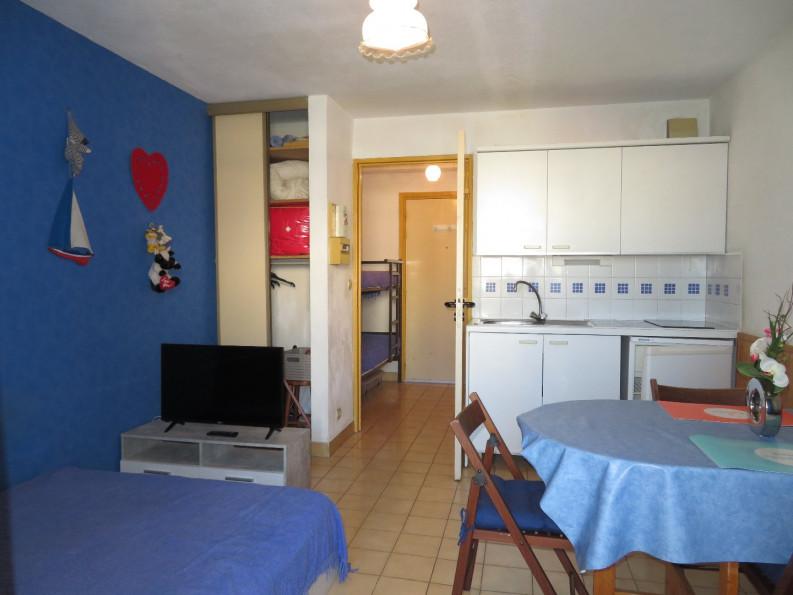 A vendre Sete 341452677 Open immobilier