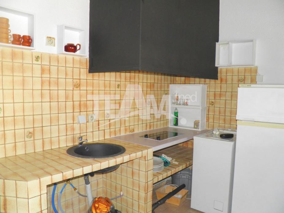 A vendre  Sete   Réf 341452679 - Agence amarine