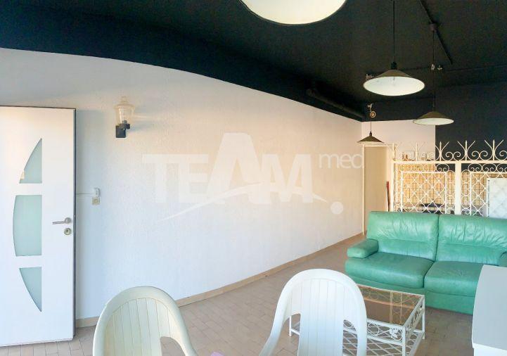 A vendre Appartement Sete | R�f 341452679 - Agence banegas