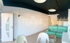 A vendre  Sete   Réf 341452679 - Agence banegas