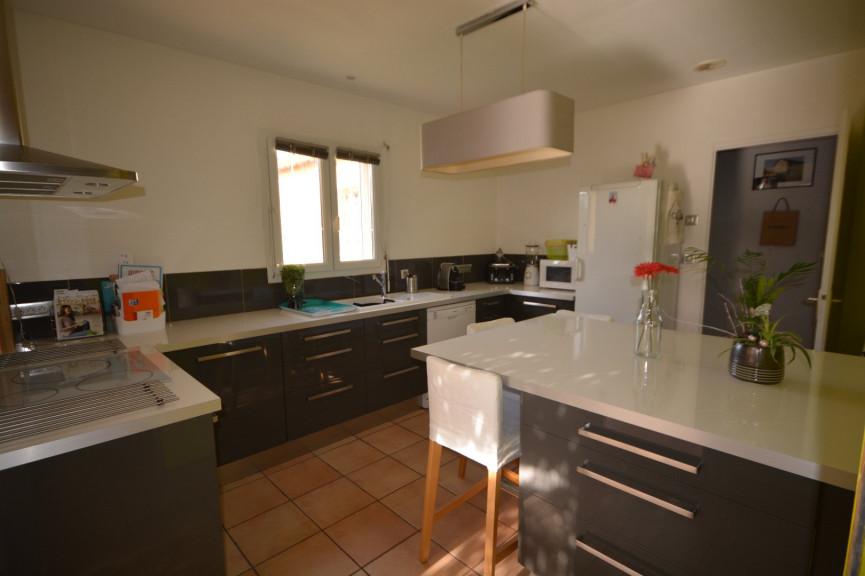 A vendre Poussan 341452688 Open immobilier