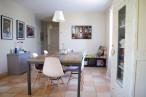 A vendre Poussan 341452688 Agence amarine
