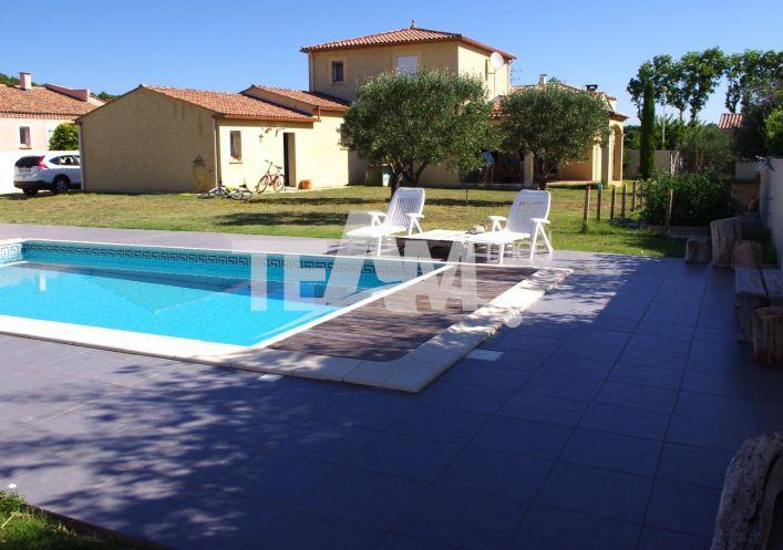 A vendre Poussan 341452688 Team méditerranée