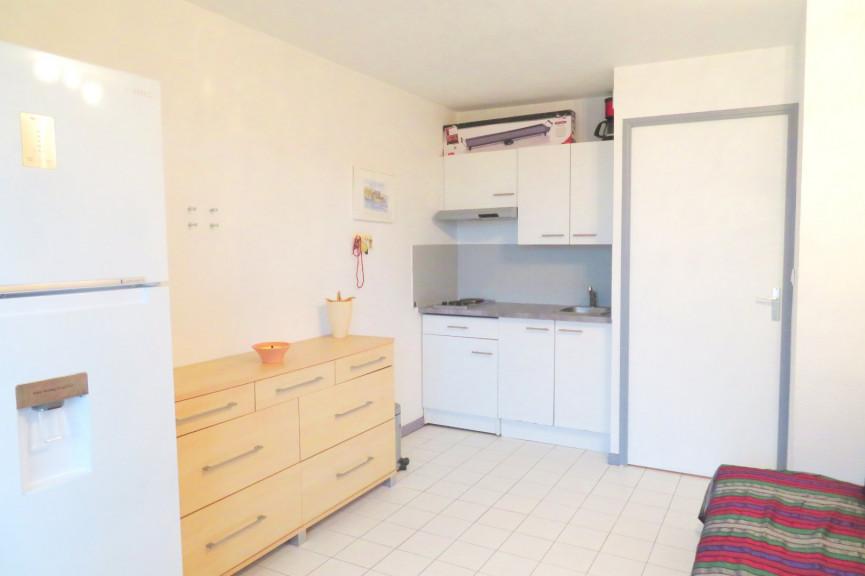 A vendre Sete 341452692 Open immobilier