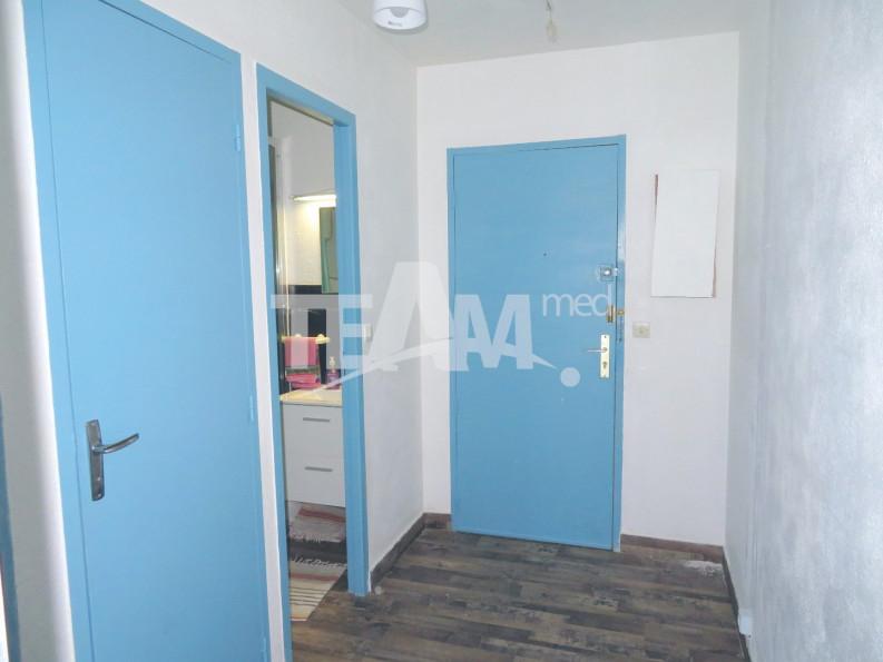 A vendre Sete 341452694 Saunier immobilier montpellier