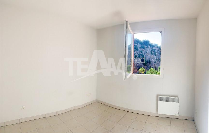 A vendre  Sete | Réf 341452705 - Agence banegas