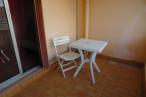 A vendre Sete 341452730 Agence banegas
