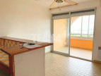 A vendre Sete 341452755 Open immobilier