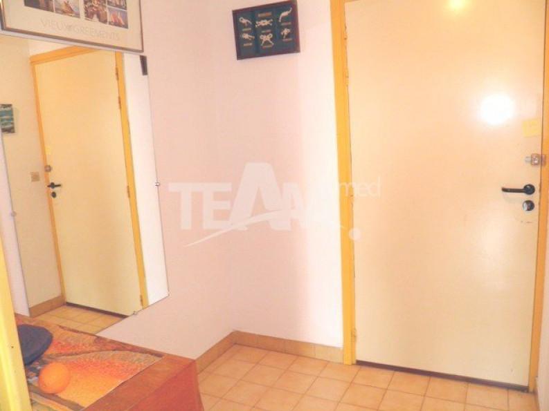 A vendre  Sete   Réf 341452756 - Open immobilier