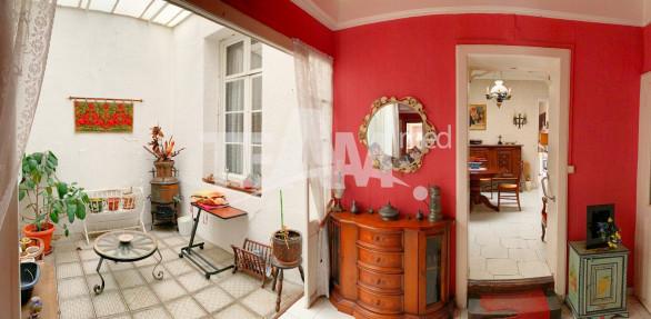 A vendre Sete 341452767 Agence couturier