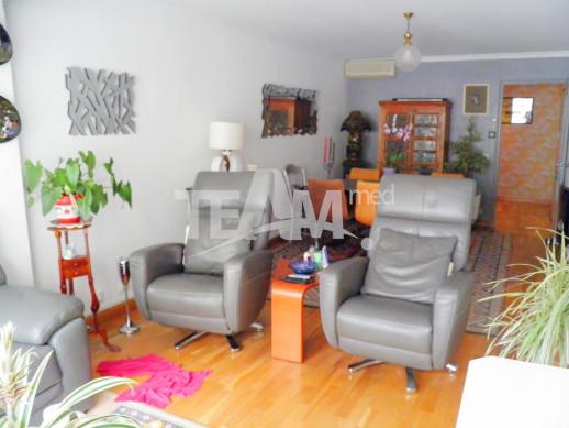 A vendre Sete 341452782 Agence couturier