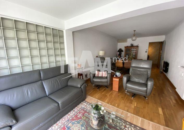 A vendre Appartement Sete   R�f 341452782 - Agence du levant