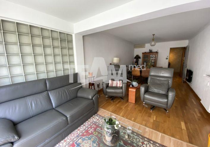 A vendre Appartement Sete | Réf 341452782 - Agence amarine