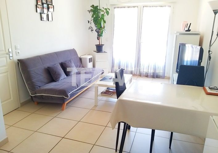 A vendre Balaruc Les Bains 341452783 Agence amarine